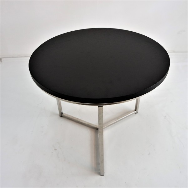 FRM2113B - ROUND COFFEE TABLE3