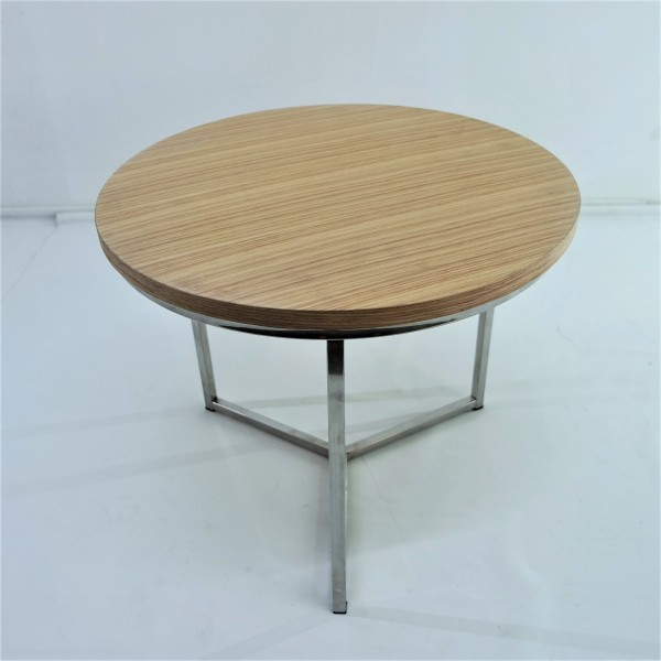 FRM2113B - ROUND COFFEE TABLE4