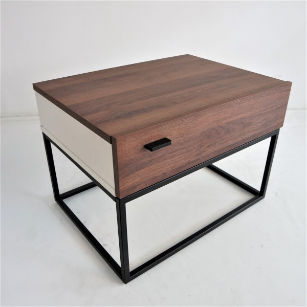 FRM2112 -  NIGTH STAND SIDE TABLE1