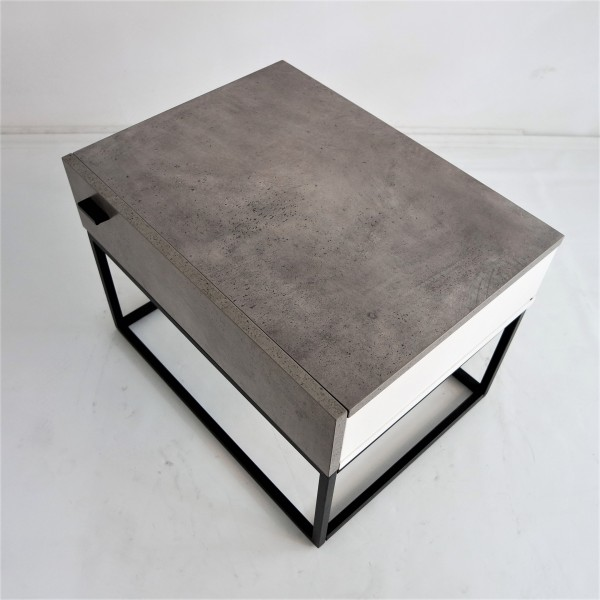 FRM2112 -  NIGTH STAND SIDE TABLE2