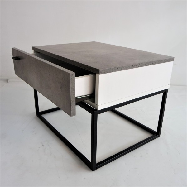 FRM2112 -  NIGTH STAND SIDE TABLE3