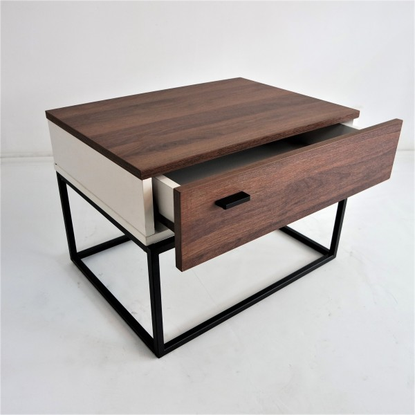FRM2112 -  NIGTH STAND SIDE TABLE5