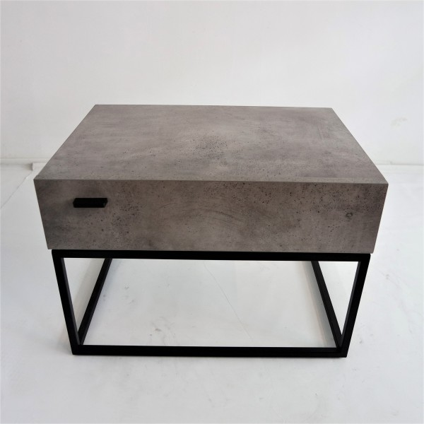 FRM2112 -  NIGTH STAND SIDE TABLE6