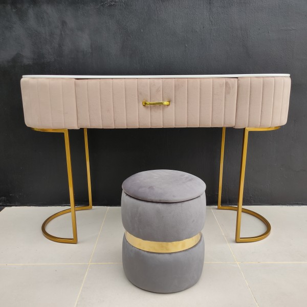 CONSOLE TABLE - FRM51913