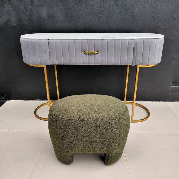CONSOLE TABLE - FRM51914
