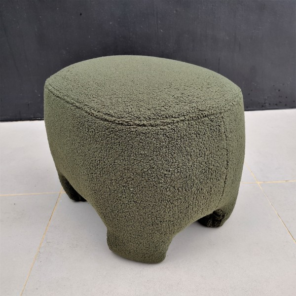 STOOL - FRM40071