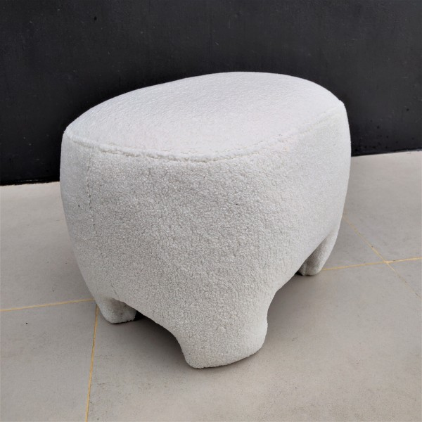 STOOL - FRM40073