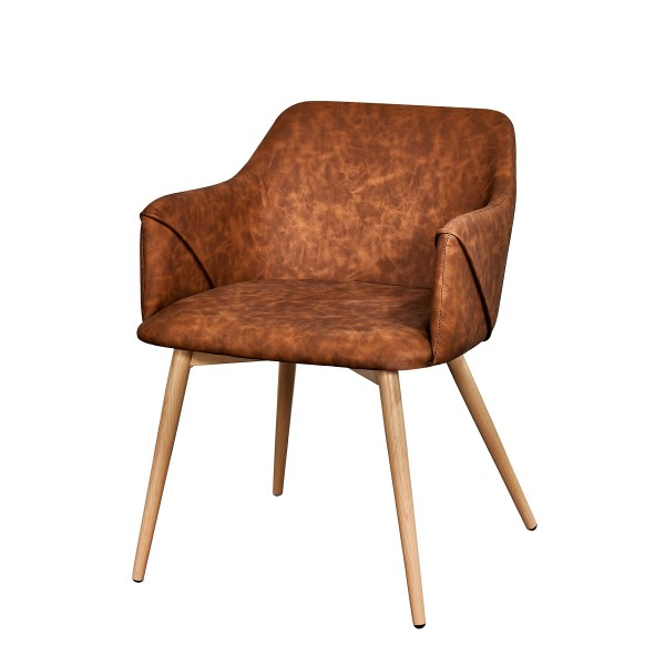 DINING CHAIR  FRM02351