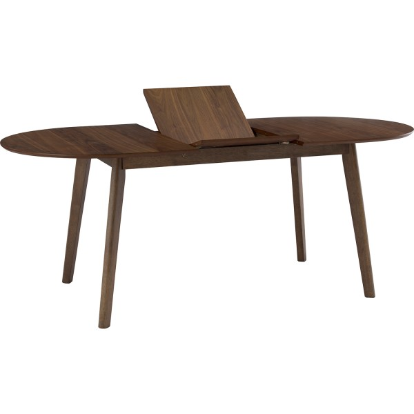1.5M EXTENSION TABLE - FRM51832