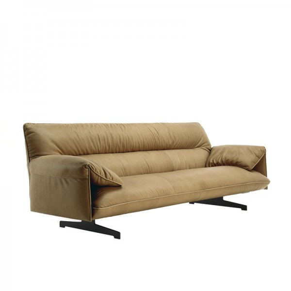 OFRM6002 - TREE SEATER SOFA1