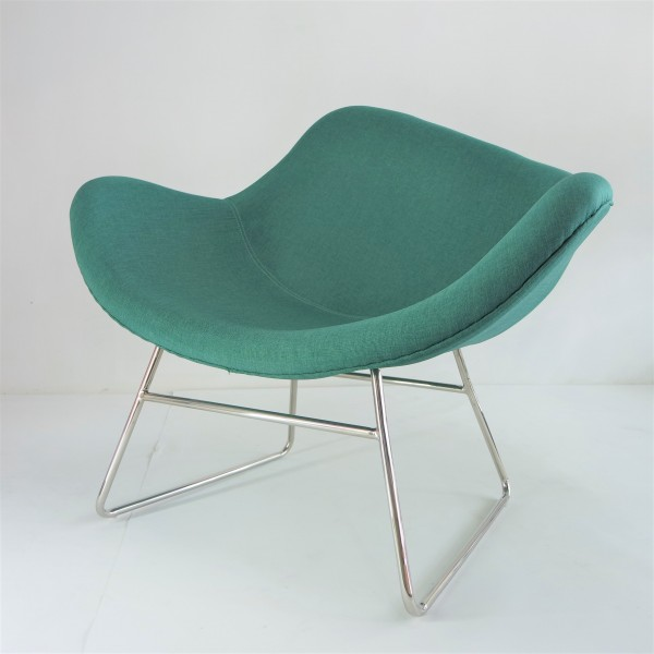 K2 LOUNGE CHAIR - FRM71462