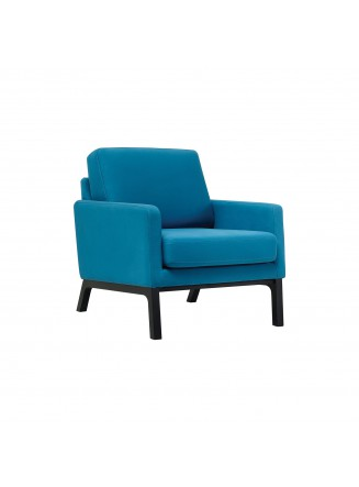 1 SEATER SOFA - FRM60493