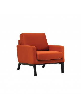 1 SEATER SOFA - FRM60494
