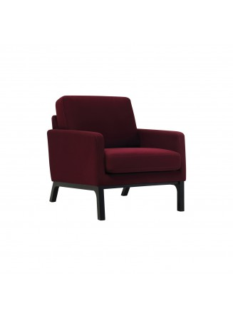 1 SEATER SOFA - FRM60495