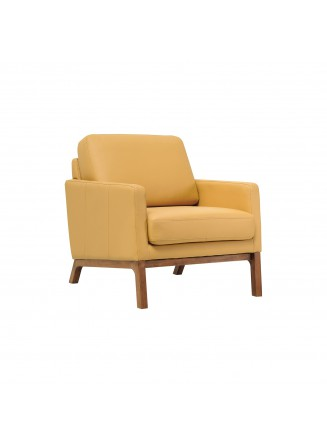 1 SEATER SOFA - FRM60496