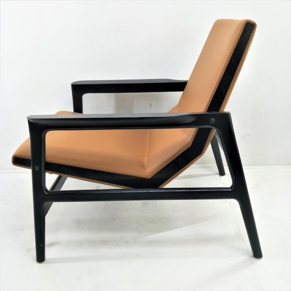 LOUNGE CHAIR - FRM71943