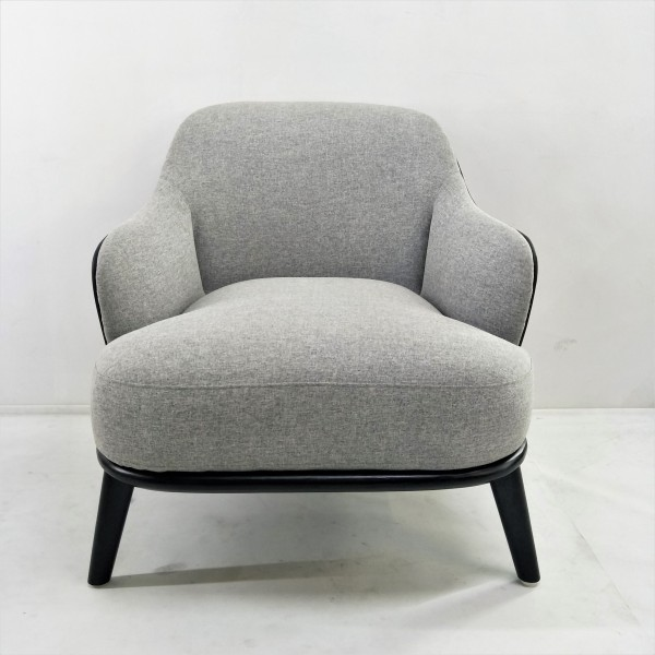 LOUNGE CHAIR - FRM71782