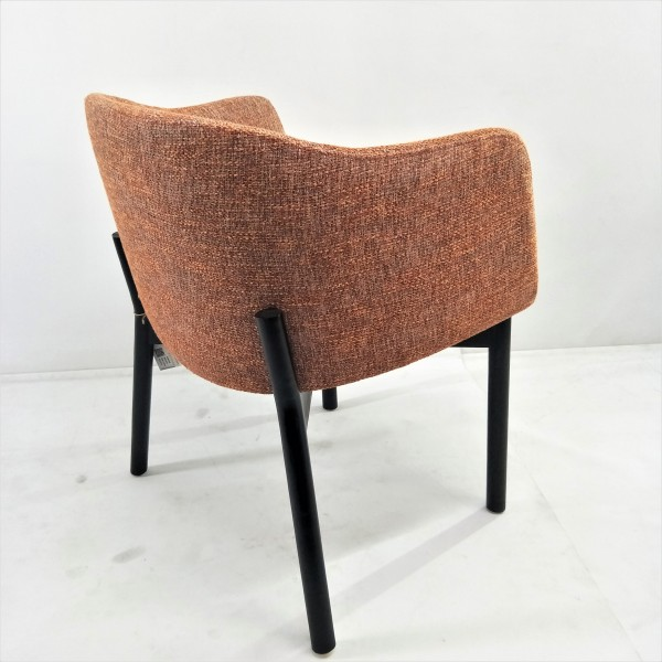 DINING CHAIR  FRM02242