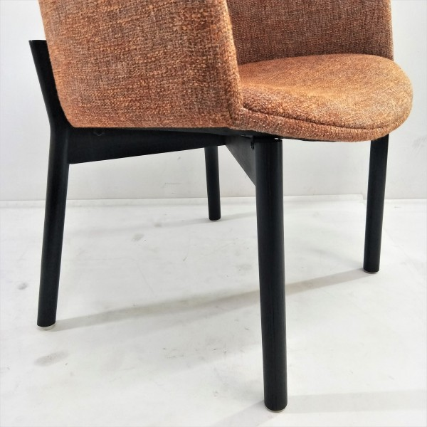 DINING CHAIR  FRM02245
