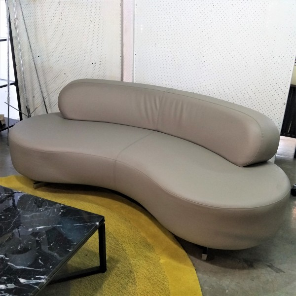 3 SEATER SOFA - FRM6277C3