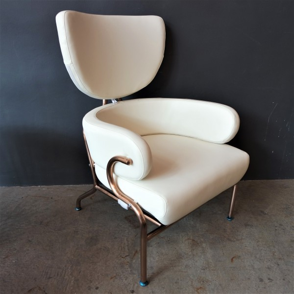 MODERN CHAIR - FRM71532