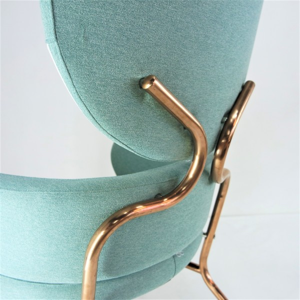 MODERN CHAIR - FRM71533