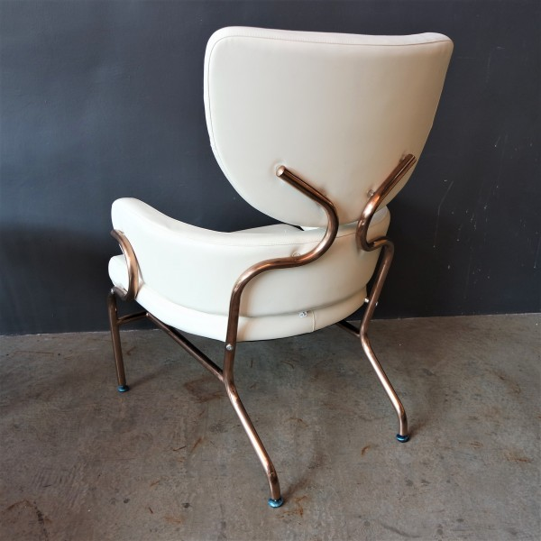 MODERN CHAIR - FRM71534