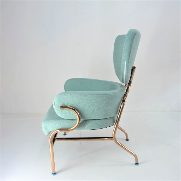 MODERN CHAIR - FRM71535