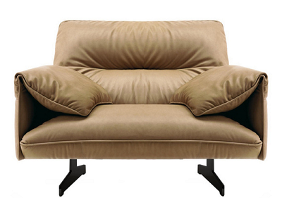 OFRM6002 - TREE SEATER SOFA3