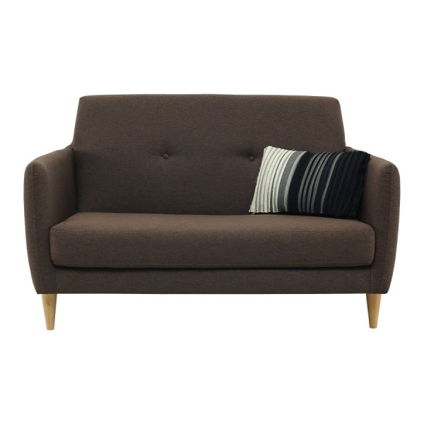 FRM6043 2 SEATER SOFA1