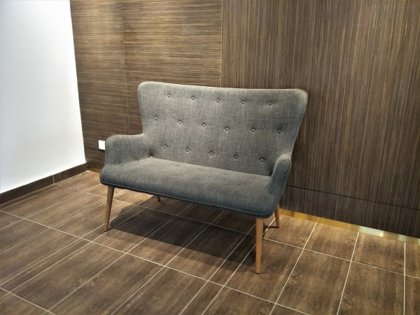GRANT FEATHERSTON SOFA - FRM62446