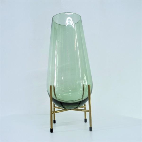 HIGH STAND VASE - DCT91045