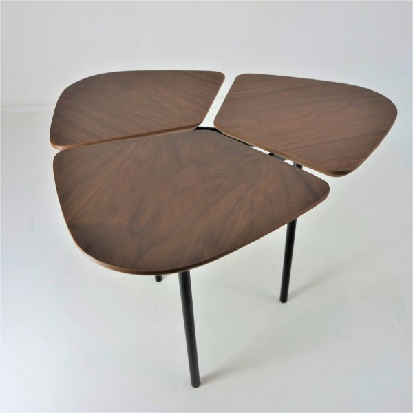 SIDE TABLE - FRM20881
