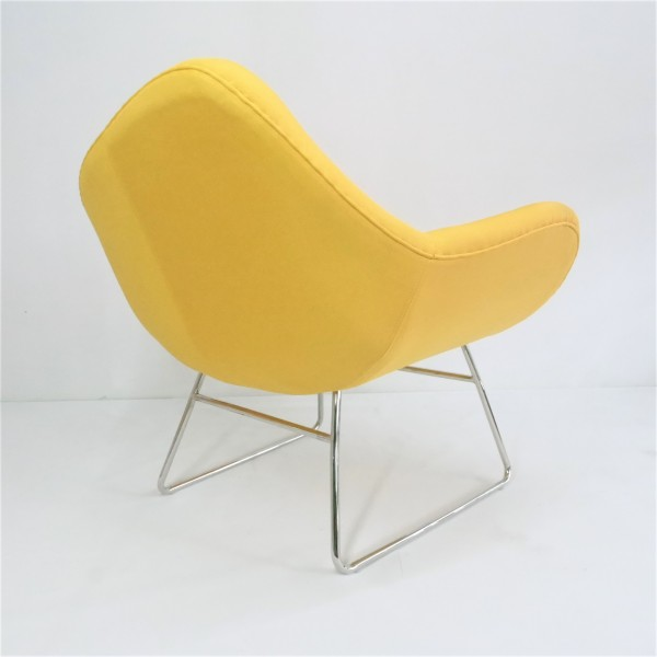 K2 LOUNGE CHAIR - FRM71464