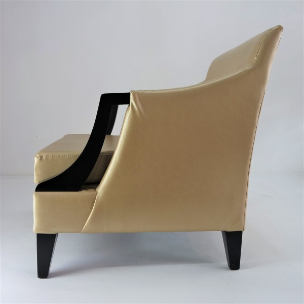 LOUNGE CHAIR - FRM71195