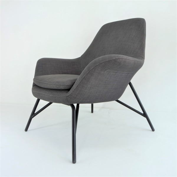LOUNGE CHAIR - FRM71503