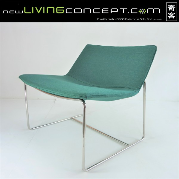 LOUNGE CHAIR - FRM71471