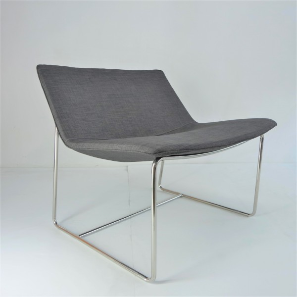 LOUNGE CHAIR - FRM71472