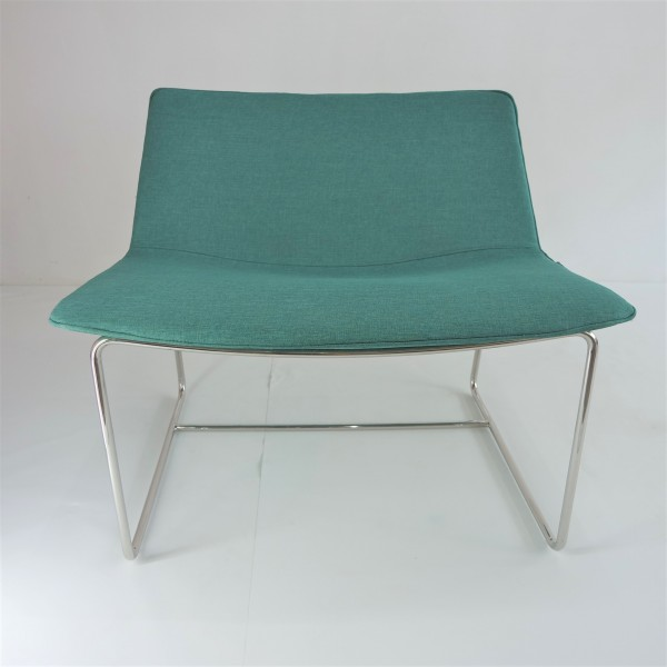 LOUNGE CHAIR - FRM71474