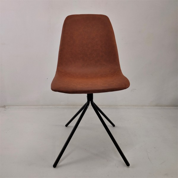 DINING CHAIR - FRM02483