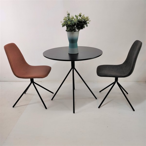 DINING CHAIR - FRM02486