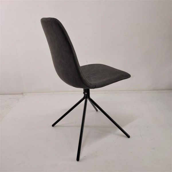 DINING CHAIR - FRM02484