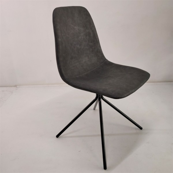 DINING CHAIR - FRM02485