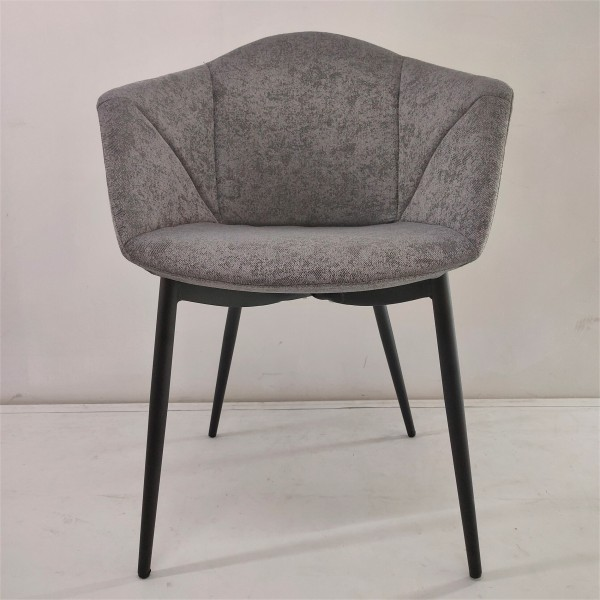 DINING CHAIR - FRM0254-FG2