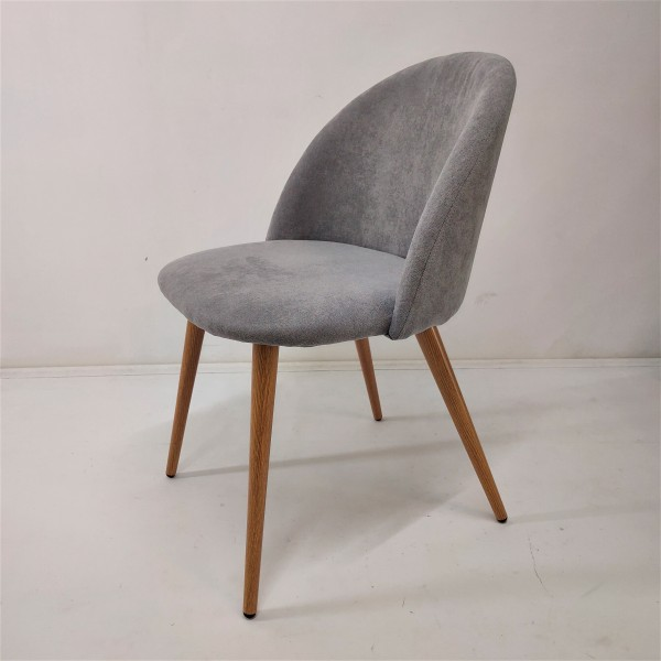 FRM0246 - DINING CHAIR1