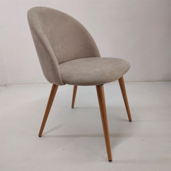 FRM0246 - DINING CHAIR2