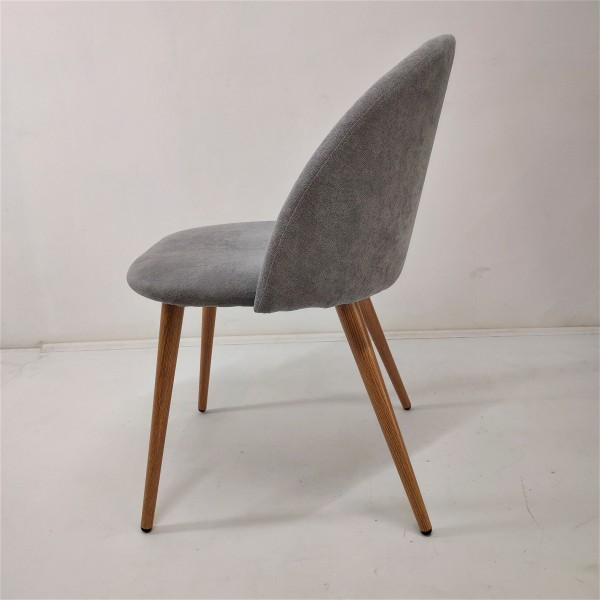 FRM0246 - DINING CHAIR3