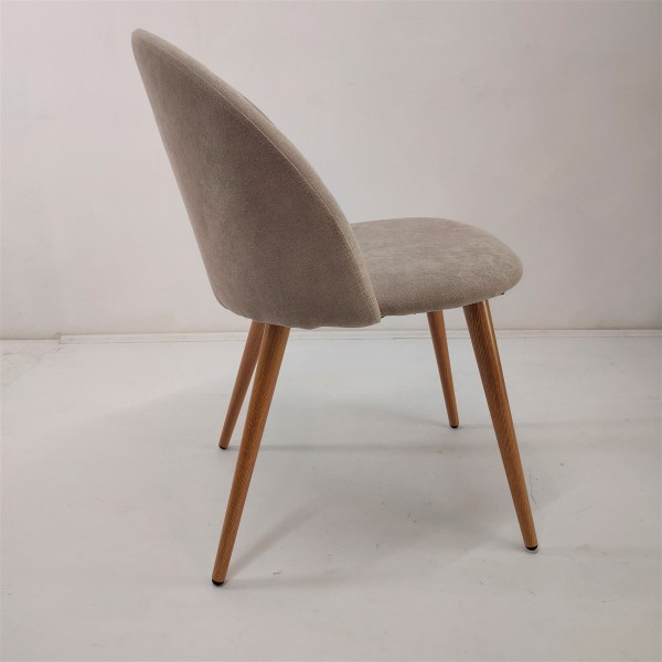 FRM0246 - DINING CHAIR5