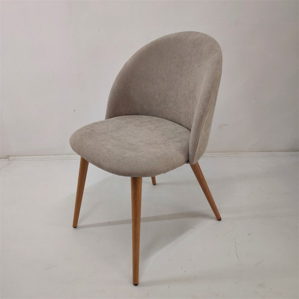 FRM0246 - DINING CHAIR4