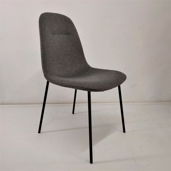 FRM0247- DINING CHAIR1